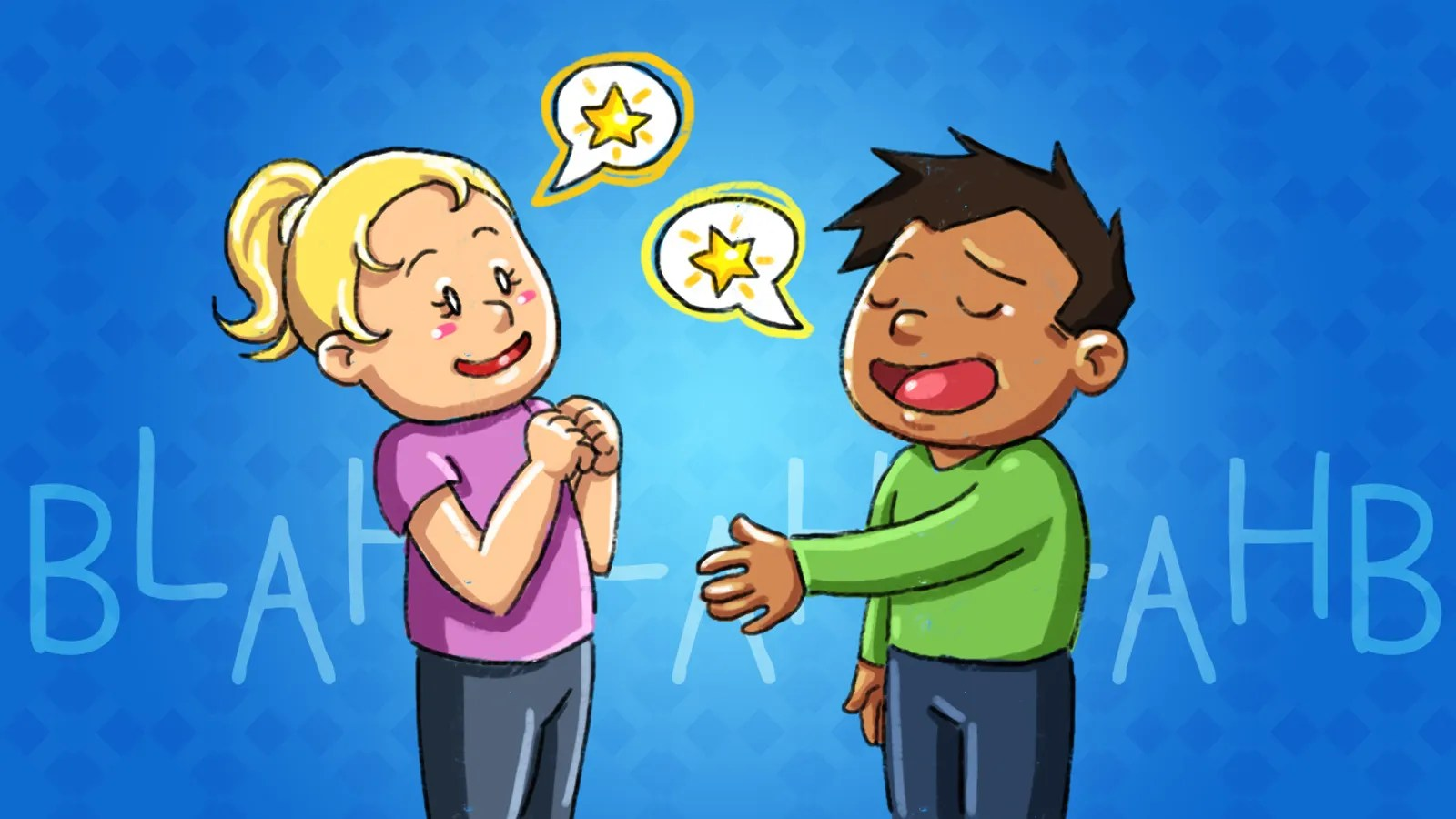 How Can I Help My Kids Develop Better Social Skills