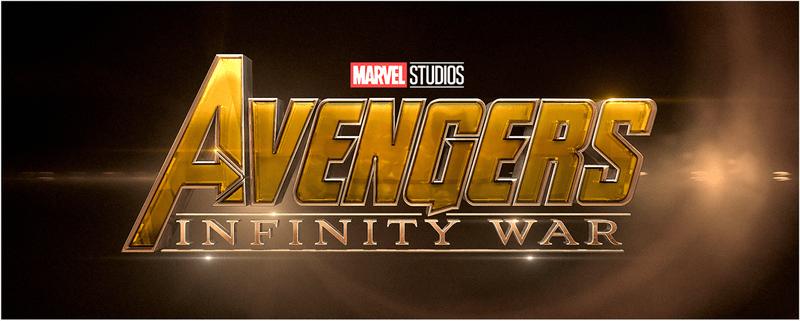 Výsledek obrázku pro avengers infinity war