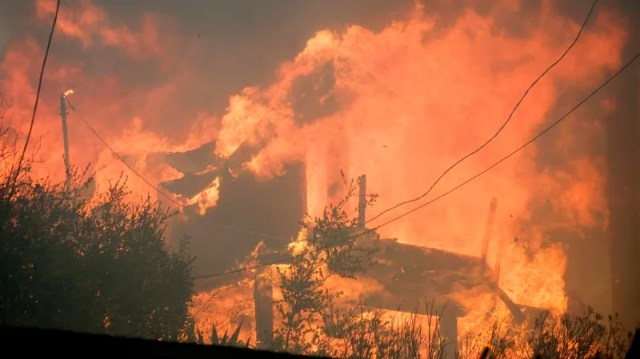 Image result for malibu fire