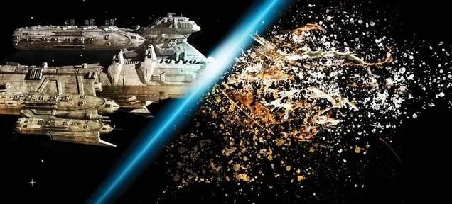 ann1ur2ftojixy4tczfu My Favorite Cinematic Space Battles | Gizmodo