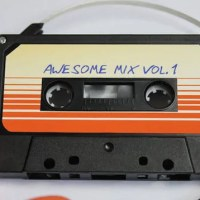 Turn an Old Cassette Tape into an MP3 Player