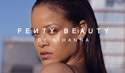 Image result for Fenty Beauty ]