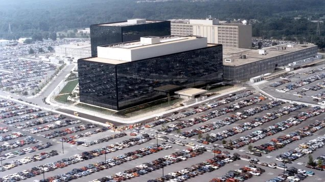 xjnifvlzfc5ny2ppidra Chinese Hackers Reportedly Wielded a Stolen NSA Cyber Weapon for Years | Gizmodo