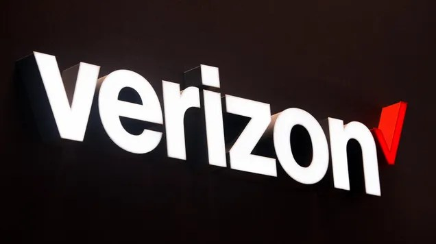 05eead8571f1c49474fdc34d21a8ec03 Verizon's Selling Off AOL and Yahoo for $5 Billion | Gizmodo