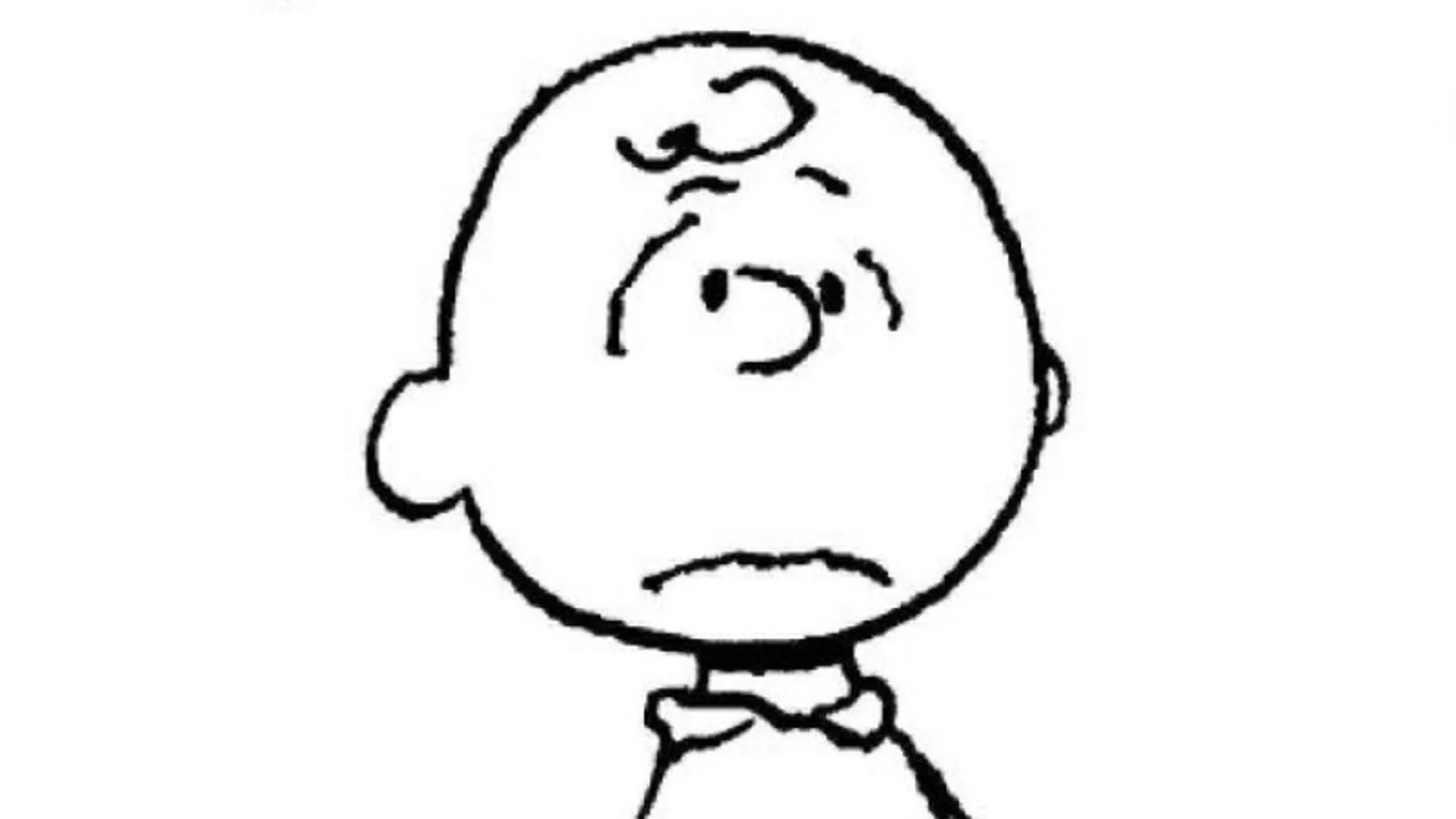 You Stupid Darkness And 29 Other Peanuts Quotes For