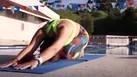 Yoga: Article preview thumbnail