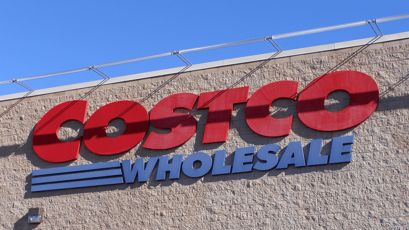Get Costco Prices Without the Membership Fee at These Price Matching Stores