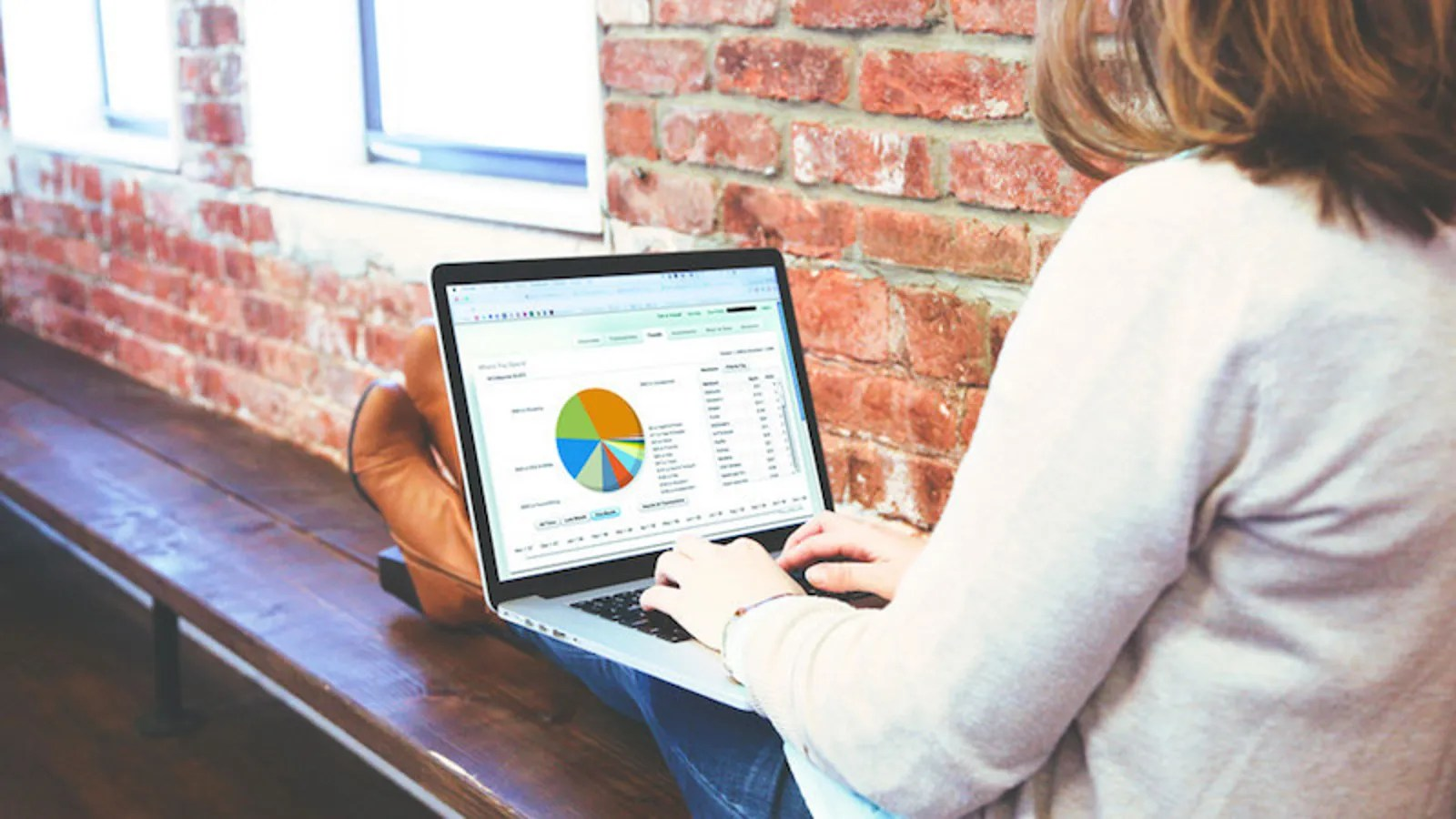 Streamline Your Budget With These Excel Shortcuts