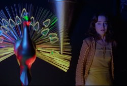 TheSuspiria restoration four years within the making is full, fully attractive