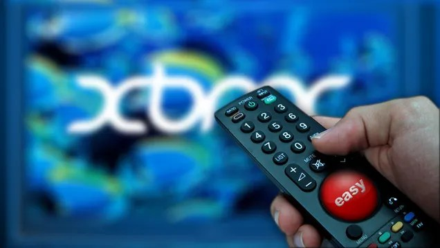 How to Make XBMC Easier to Use (Especially for Non-Geeks)