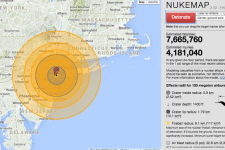 free download coloring wallpaper map nuke
