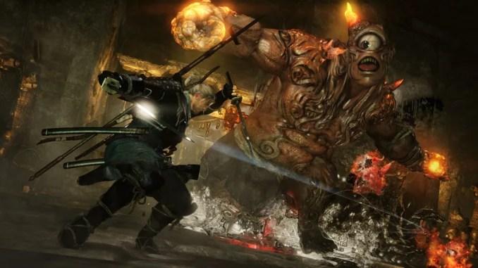 Image result for nioh pc