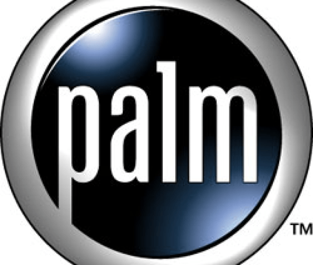 Windows Vista Only Palmvista Simple Installer Lets You Install Programs And Data Files On Your Palm Os Based Treo Or Handheld