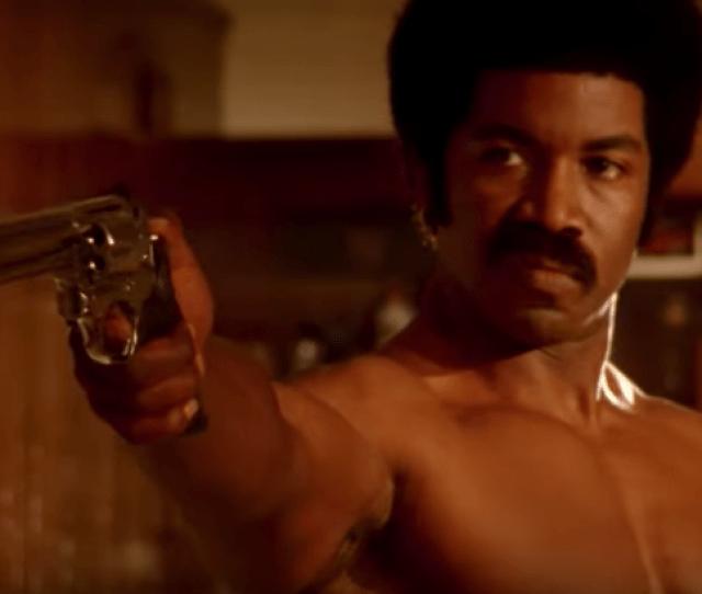 Michael Jai Whites Black Dynamite Follow Up Is More Of A Spiritual Sequel Ya Dig