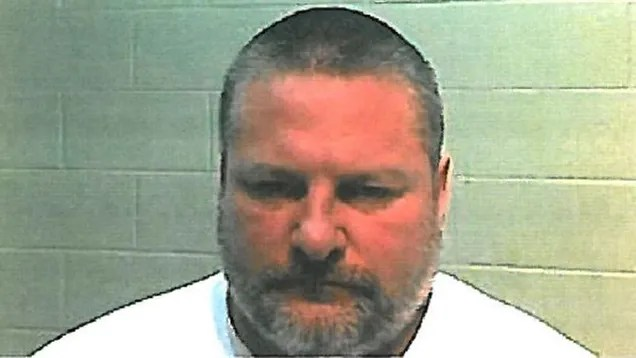 Chuck Knoblauch Charged With Assaulting Ex; HOF Induction Called Off