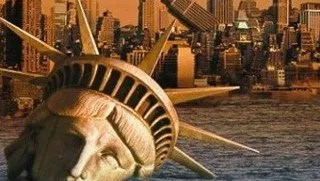 Image result for New York City is overdue for a major earthquake