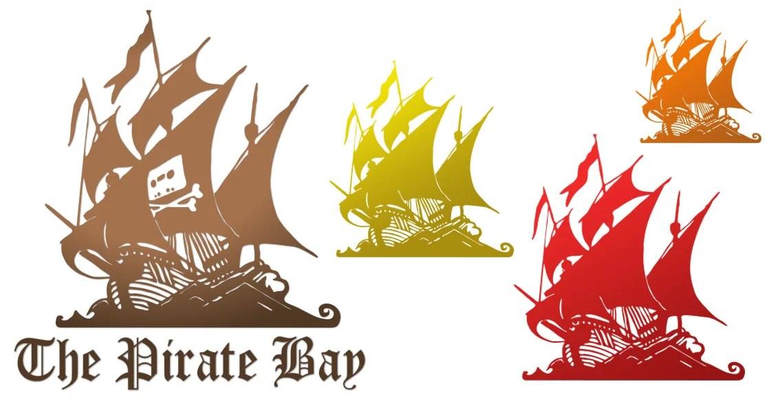5 Buenas Alternativas A The Pirate Bay Para Buscar