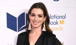 Anne Hathaway in talks to star in subsequent movie from Mudbound's Dee Rees
