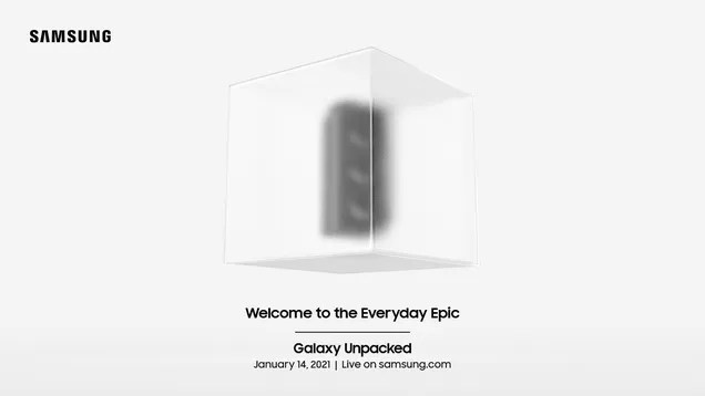 dvbraosgbzabxi2wtbnp How To Reserve Your Samsung Galaxy S21 Pre-Order Spot Right Now | Gizmodo