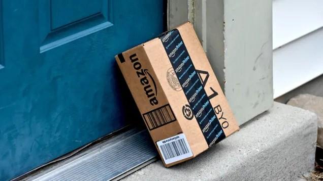 e0je3h2bqyonury6akes The Best Amazon Deals of the Day   Gizmodo