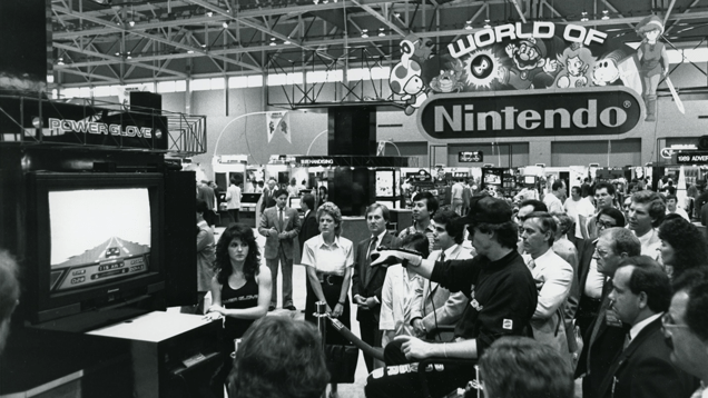 How Sega Planned To Crush Nintendo, 24 Years Ago