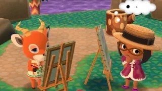 kw9nvxwd51sqnuy2w1hs - How To Make Money Quickly In Animal Crossing: Pocket Camp