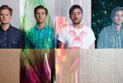 Grizzly Bear's Ed Droste refuses to present us a clickbait headline
