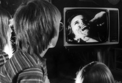 31 Halloween streaming choices for a creepy night time in