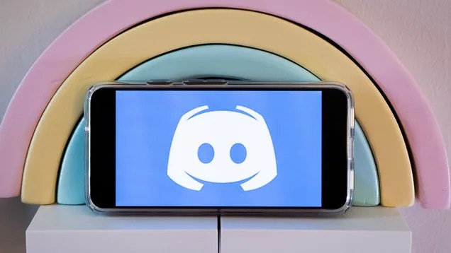 3b8176306be0bb58fa0ded30c5fd8583 PlayStation and Discord Are Teaming Up | Gizmodo