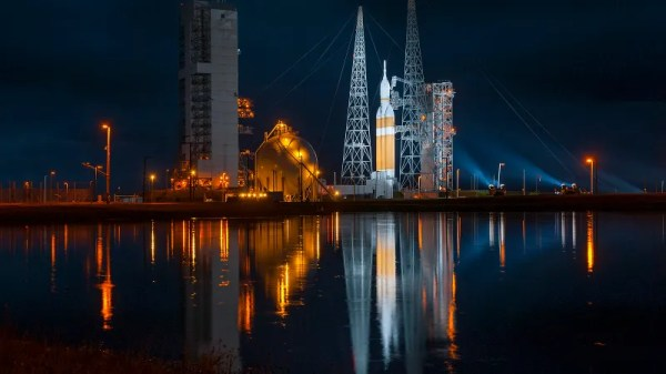 Here Is Your Ridiculously Spectacular Orion Wallpaper