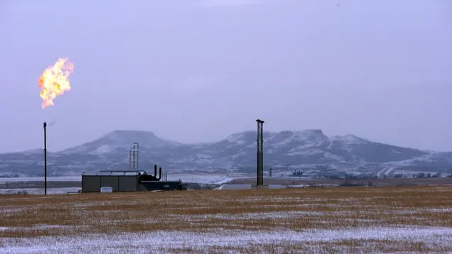 alicpx2w4zncbzqprnxj Methane Has Never Risen This Fast in the Atmosphere | Gizmodo