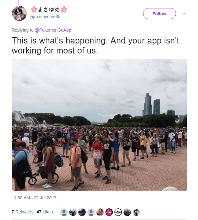 PokeGoFest