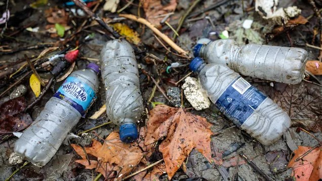 ntf1d3xrosgn8iuzauwk We're Drowning in Plastic. A New Bill Would Make Companies Pay to Fix the Crisis | Gizmodo