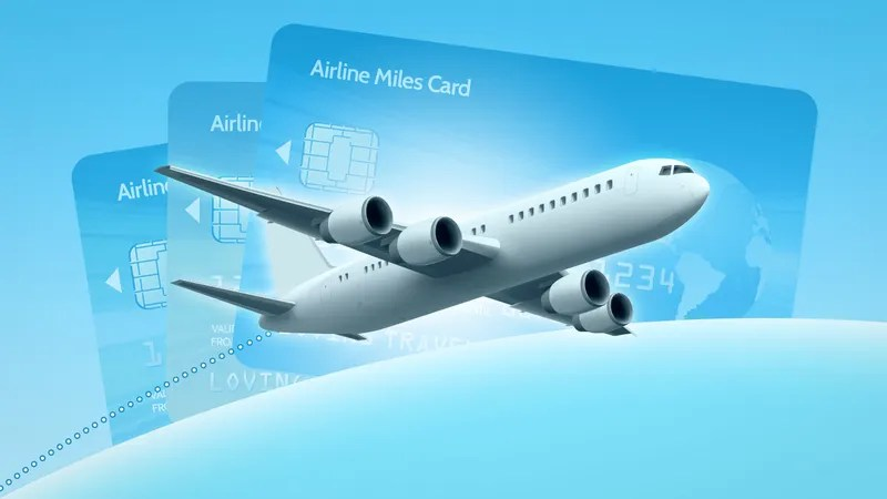Redeeming Frequent Flyer Miles Can Help You Stay On Budget