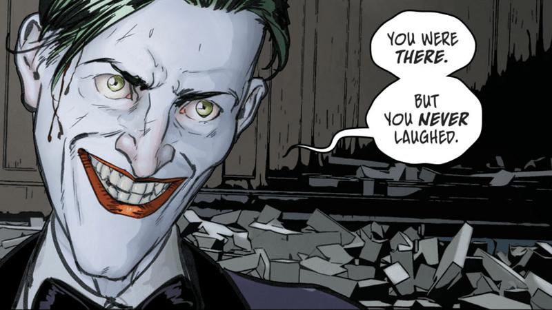 Laugh Clown Laugh Laugh Clown Laugh