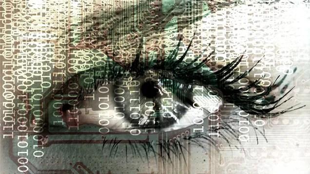 U.S. spy agency predicts a very transhuman future by 2030