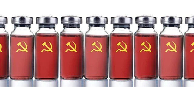 Soviet Doctors Cured Infections With Viruses, and Soon Yours Might Too