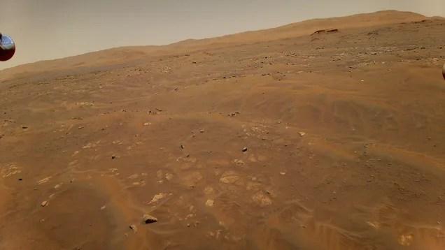 bc80874ffc28d4afb79da3f2137e8f11 NASA's Perseverance Rover Is Finally Hitting the Road on Mars | Gizmodo