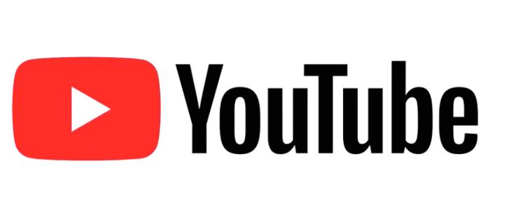 Resultado de imagen de imagen logotipo youtube