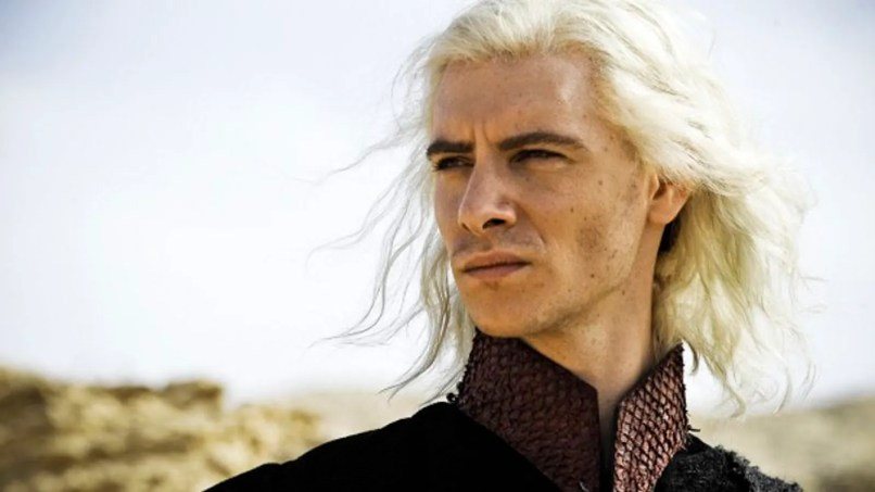 Game Of Thrones Season 5 Episode 6 Subtitles Yify | Wajigame co