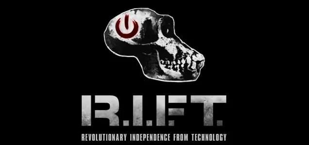 Why Do the Anarcho-Primitivists Want to Abolish Civilization?