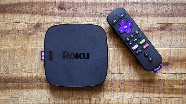 edcqioyil5gdzz8blkdh Roku Is Making Premium Streaming Free for 30 Days, Including Showtime and Epix | Gizmodo