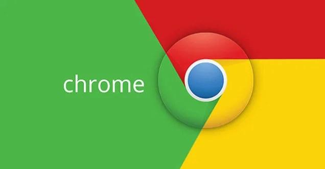 Chrome ahora consume mucha menos memoria RAM y batería en tu ordenador
