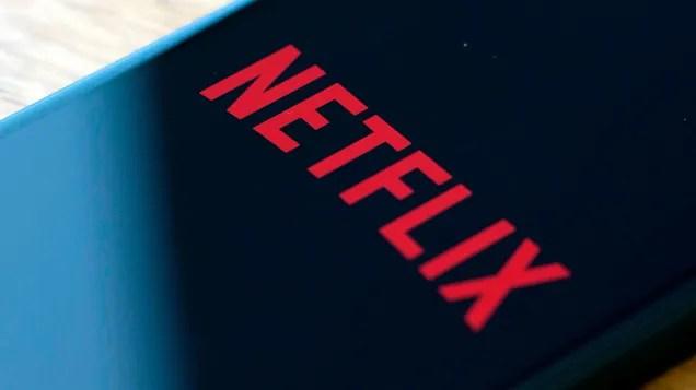 lr95vvbz6lhke1lfeai6 The Netflix Password-Sharing Crackdown Has Begun | Gizmodo