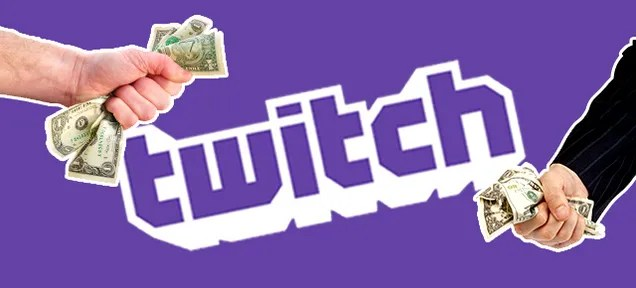 Why Everyone Wanted to Buy Twitch