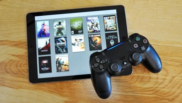 uz636irzmqdkzkjrrzra Forget Amazon Luna: Build Your Own Subscription-Free Game Streaming Service at Home | Gizmodo