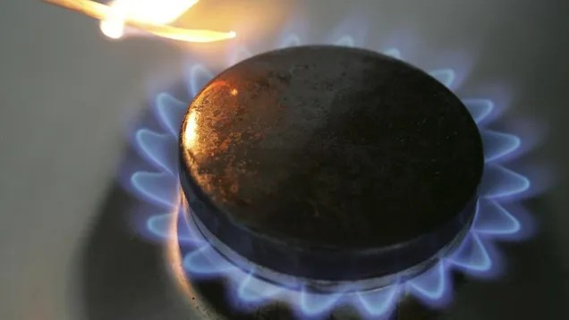 edea5a7eb3d4210a6917367fd32bde0b Leaked Slides Show the Gas Industry Is Freaking Out | Gizmodo