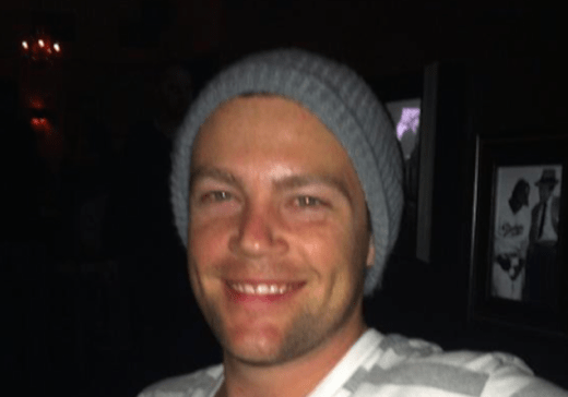 Tosh.0 Production Assistant Accidentally Killed by L.A. Sheriff Deputy