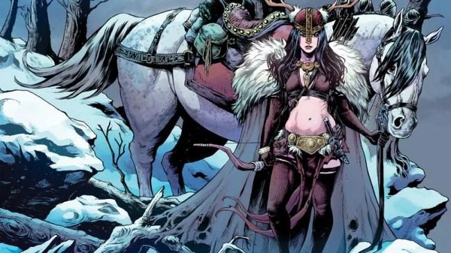 Image result for vault comics