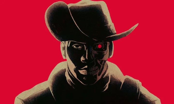 The Fallout 4 Survival Permadeath Run That Turned Preston Garvey Into A Monster